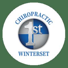 Chiropractic Winterset IA Chiropractic 1st - Winterset